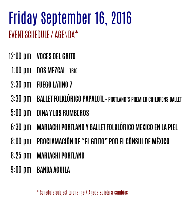 elgrito2016_schedule-02