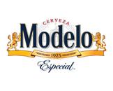 ModeloEspecial-16