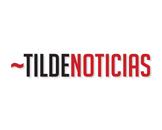 TildeNoticias-16