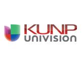 univision-16