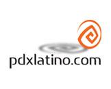 pdxlatino-12