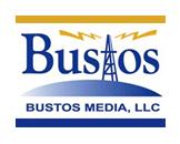 BustosMed-13