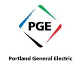 PGE-13