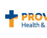 Prov_1-13