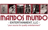 Mandos Mundo Entertainment LLC