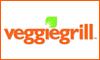 VeggieGrill_D14