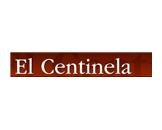 ElCentinela15